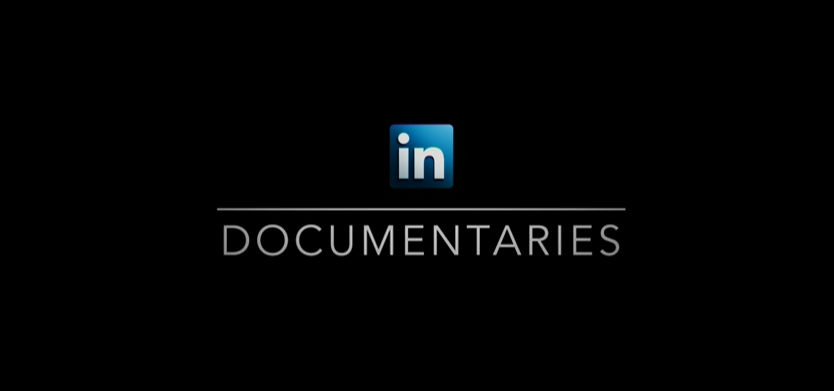 VIDEO: My Smart Cities Short Documentary