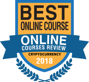My Blockchain and Crypto Online Courses Rated Best in 2018