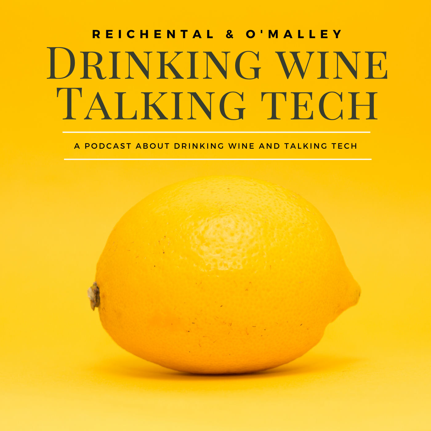 Special Live Event: Drinking Wine Talking Tech on Clubhouse, Feb 11, 2021
