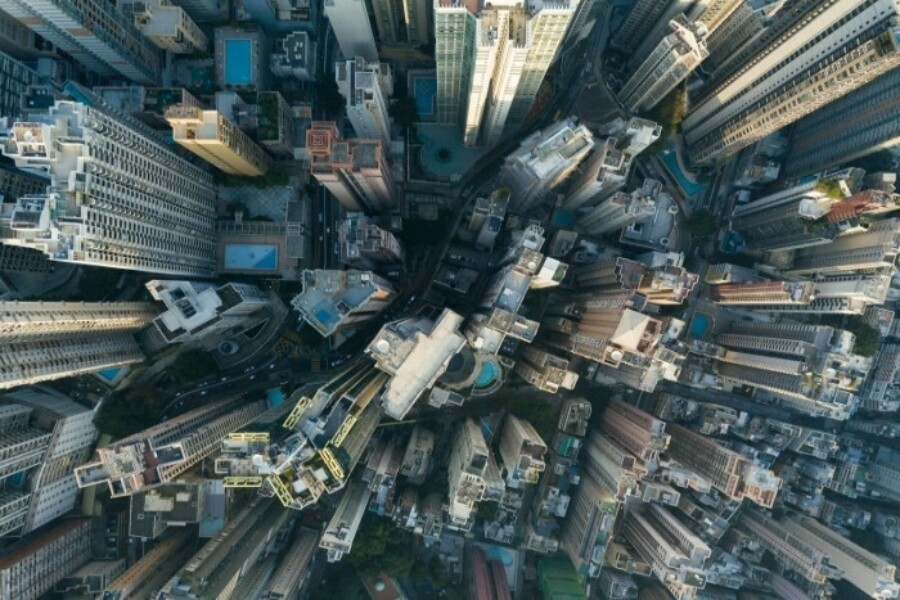 Smart Cities, Wise Cities: A Conversation with Dr. Jonathan Reichental